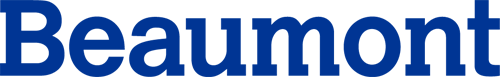 institution-logoBeaumont_blue-500x77.png