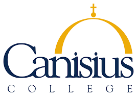 Newswise: Canisius College Jesuits Share Thoughts on Election of First Jesuit Pontiff - Pope Francis 1