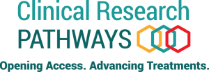 Newswise: Clinical Research Pathways Names Two New Directors