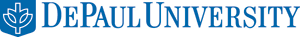 institution-logoDePaul_logo.png