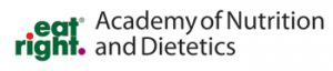 Newswise: Academy of Nutrition and Dietetics Commends Evidence-Based 2020-2025 Dietary Guidelines for Americans, 