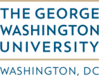 George Washington University Experts Available for Interviews on Climate Change, Air Pollution and Sustainability