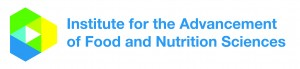 Newswise: Join Food and Nutrition Experts Gathering at IAFNS Annual Meeting June 16-17