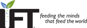 Newswise: Institute of Food Technologists & Food Technology Summit & Expo Mexico Announce 2017 IFT FoodTech Summit Innovation Award Winners