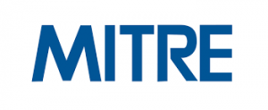 Newswise: MITRE Experts Available to Comment on Election Security