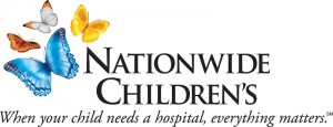 Newswise: Nationwide Foundation Pediatric Innovation Fund Makes Sixth Annual Gift for Significant Impact at 