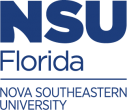 Mass Shootings Are Happening Again: NSU Home to Experts to Help Media Working Related Stories