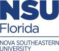 institution-logoNSUFlorida-Primary-Stacked-Blue20201211152926.png