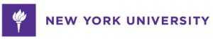 Newswise: Making its Second Investment, NYU Impact Investment Fund (NIIF) Invests in Company that Teaches Girls to Code