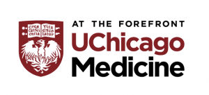 Newswise: UChicago Medicine named 'LGBTQ Healthcare Equality Leader' for 6th consecutive time