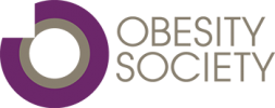 Obesity_logo.png
