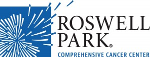 Newswise: Roswell Park Reports Extended Survival Among Breast Cancer Survivors Who Exercise Regularly