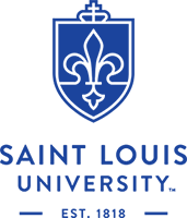Newswise: SLU Awarded $580,000 Grant To Develop Missouri's First Academic Health Department
