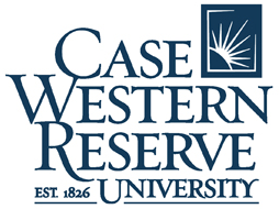 Newswise: CWRU and UH Researchers Secure $4 Million in NCI Funding to Investigate Relationships between HIV and Lung Cancer in East Africa