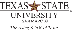 institution-logoTXST Logo.png