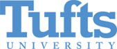 institution-logoTufts-logo.png