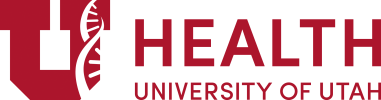 institution-logoUHealth_horizontal_png_red.png