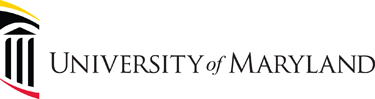 institution-logoUMMC-logo.png