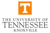 University of Tennessee Professors Take Big Step to Develop Nuclear Fusion Power