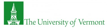 institution-logoUVMLogoSolid_UVMgreen_1000w.jpg