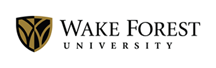 Newswise: Wake Forest Offers Experts for Pope's Visit