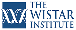 institution-logoWis_Square_logo_color.png