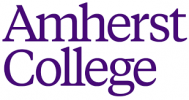 institution-logoamherst.png