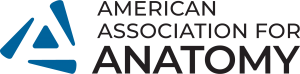 Newswise: AAA, ADInstruments Announce Strategic Partnership to Support Anatomy Educators, Scientists
