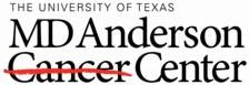 Newswise: MD Anderson advances data collaboration through technology agreement with Syntropy