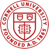 institution-logocornell_seal_simple_b31b1b.png