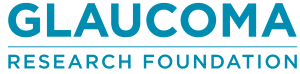 Newswise: Glaucoma Research Foundation Earns Highest Rating from Charity Navigator for Fourth Consecutive Year