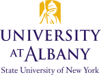 UAlbany Experts Available to Speak on Earth Day Topics