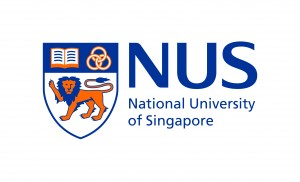 Newswise: NUS scientists found a key element that affects how genes are expressed in blood stem cells