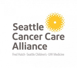 Newswise: Seattle Cancer Care Alliance Selected as an Authorized Treatment Center for TecartusTM, a Novel Immunotherapy Treatment