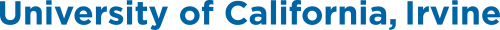 uci-full-wordmark-blue.png