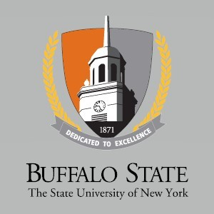 Newswise: Buffalo State Receives Prestigious Award for East Side History Project