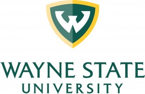 Newswise: Wayne State University and Karmanos Cancer Institute to host two-day symposium focused on advancing health equity and the impact of COVID-19