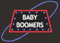 Newswise: Marketers are Taking Note of Baby Boomers