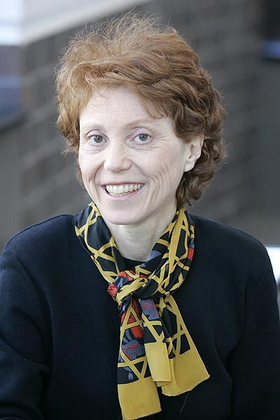 Nora Newcombe, the James H. Glackin Distinguished Faculty Fellow and a professor of psychology at Temple University, will be the principal investigator for the $3.5 million grant to establish a Spatial Intelligence and Learning Center, which will also include researchers from the University of Chicago, Northwestern University and the University of Pennsylvania.