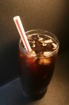 Newswise: Soda Warning? New Study Supports Link Between Diabetes, High-fructose Corn Syrup
