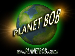 "Newswise: Youtube Video ""˜Planet Bob' Uses Humor to Focus on Biodiversity"