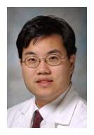 Eric L. Chang, M.D.