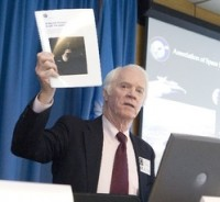 "Newswise: Asteroid Threats to Earth """" UN Officials Briefed on Need for Global Response"