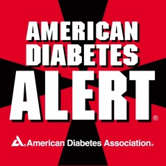 Are you or a loved one at risk? Take the Diabetes Risk Test.