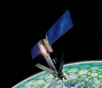 Newswise: Satellite Collision: Experts Available to Discuss Space Debris Problem