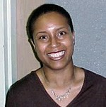 Asst. Prof. Jennifer Turner  The Reading Center  Department of Curriculum and Instruction  College of Education   University of Maryland