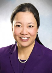 Julie Lin MD, MPH, FASN (Brigham and Women's Hospital)
