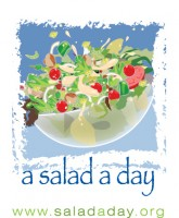 "Newswise: Association for Dressings & Sauces Announces ""10 in 2010"" Recipe Contest 