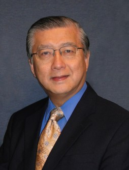 Newswise: Dr. Eugene C. Lai Joins the Methodist Neurological Institute