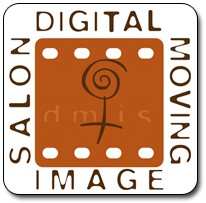 Newswise: Spelman College Digital Moving Image Salon Reel Women Film Showcase Celebrates Digital Innovation in Filmmaking and Mass Communication